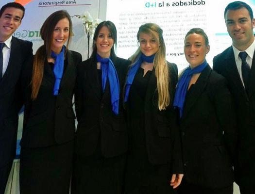 Cursos de camarera de pisos 2018 - Camarera de pisos curso gratuito ...