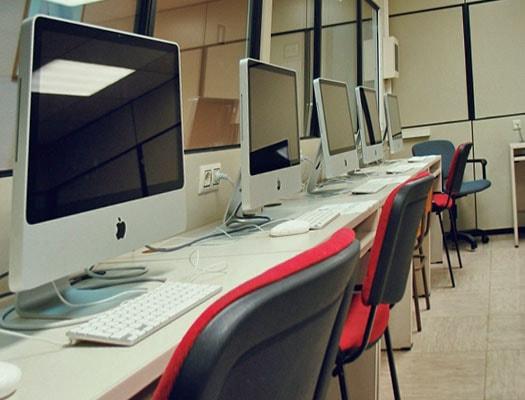 Cursos de dise o gr fico multimedia online en pu ol for Diseno grafico escuelas