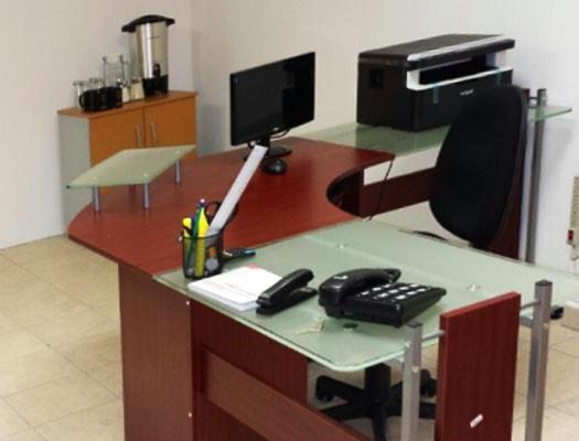 Cursos de telefonista recepcionista de oficina 2018 en for Oficina de empleo cursos